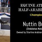 2018 Equine Athlete